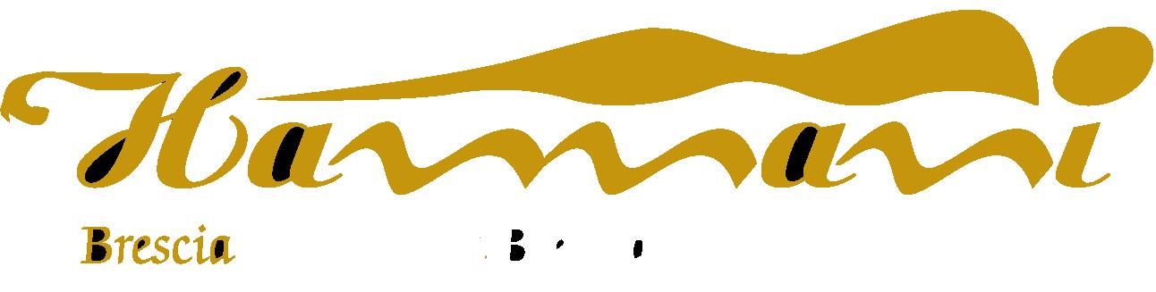 hammami