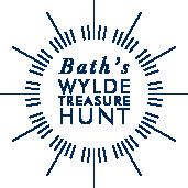 Bath's Wylde Treasure Hunt