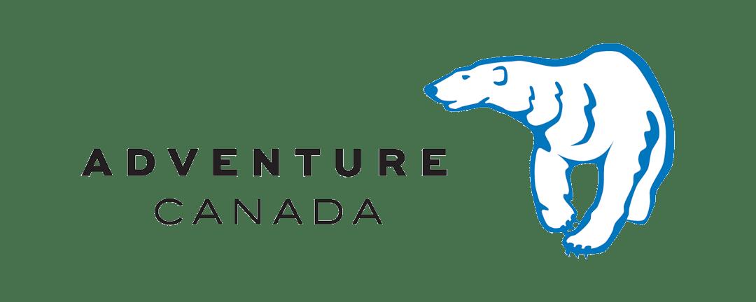 JetBlue and Adventure Canada
