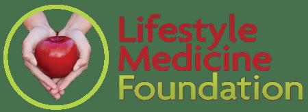 Lifestyle Medicine Foundation Logo