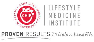 Complete Health Improvement Program (CHIP)