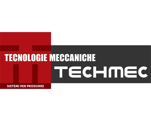 techmec