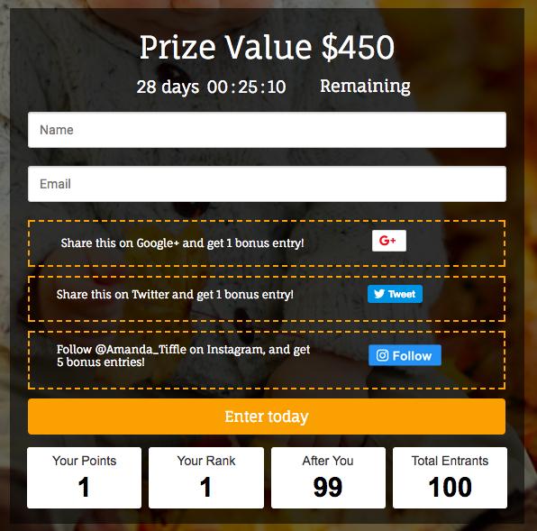 contest hacks