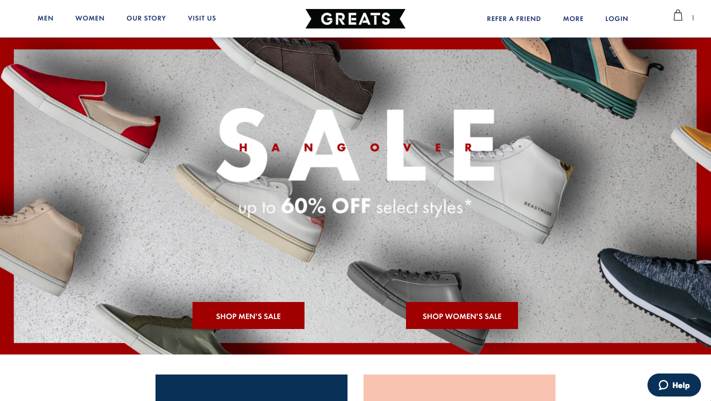 Ecommerce Optimization: Smart Website Additions Guaranteed to Boost Sales