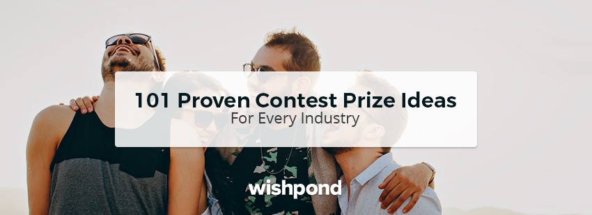 contest prize ideas header1jpg