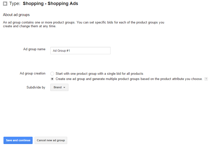 8 Quick Ways to Take Your Google Shopping Campaigns to the
