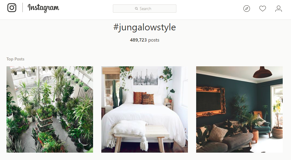 How To Use Instagram Geotags Hashtags To Grow Your Following