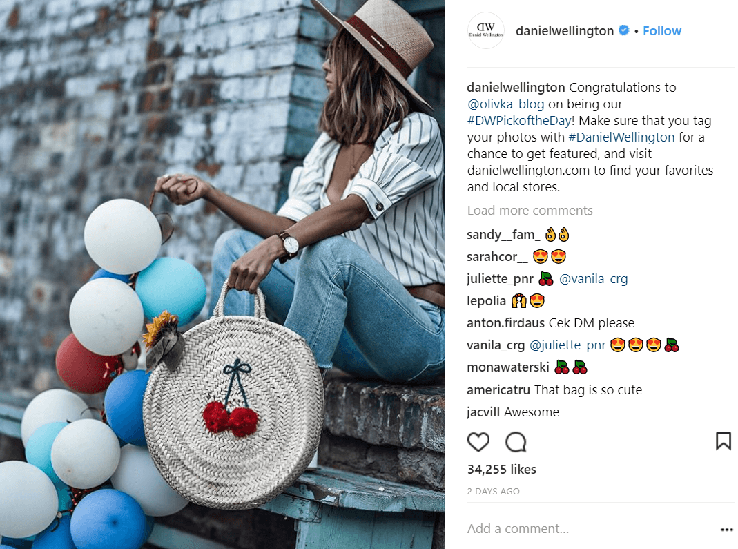 How Micro-Influencers Can Double Your Ecommerce Conversion Rates