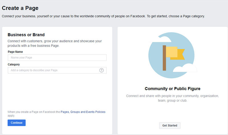 5 Ways to Improve Your Site Traffic with Facebook