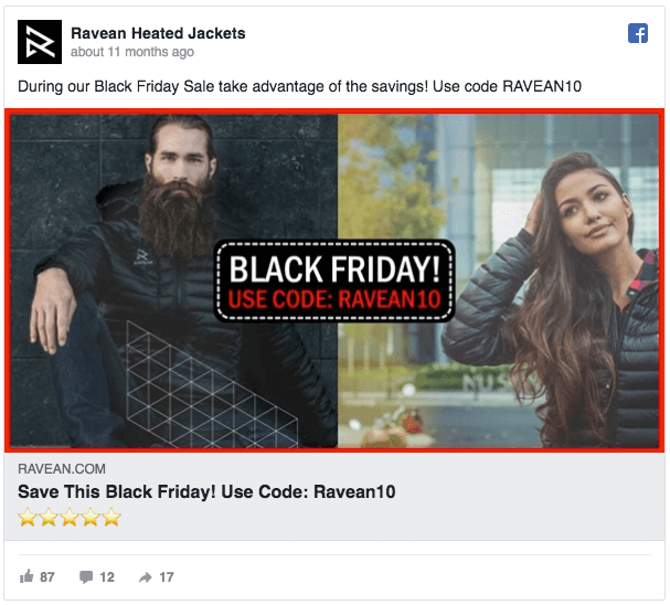 How You Can Increase Sales By 30 On Black Friday