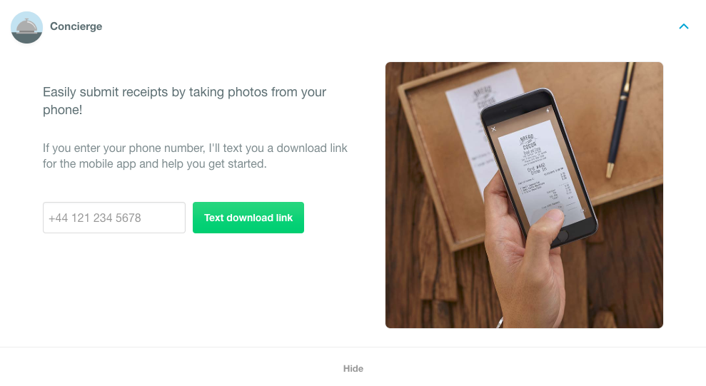 How Expensify Got 5X More Customers with Chatbots