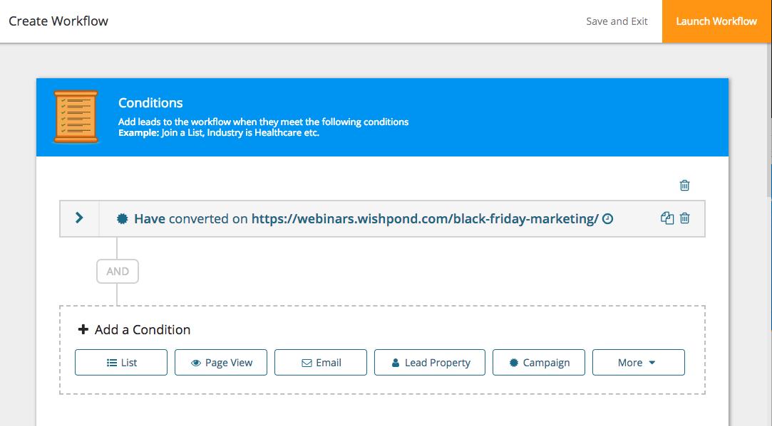 How We Made $11,283 with a Single Webinar