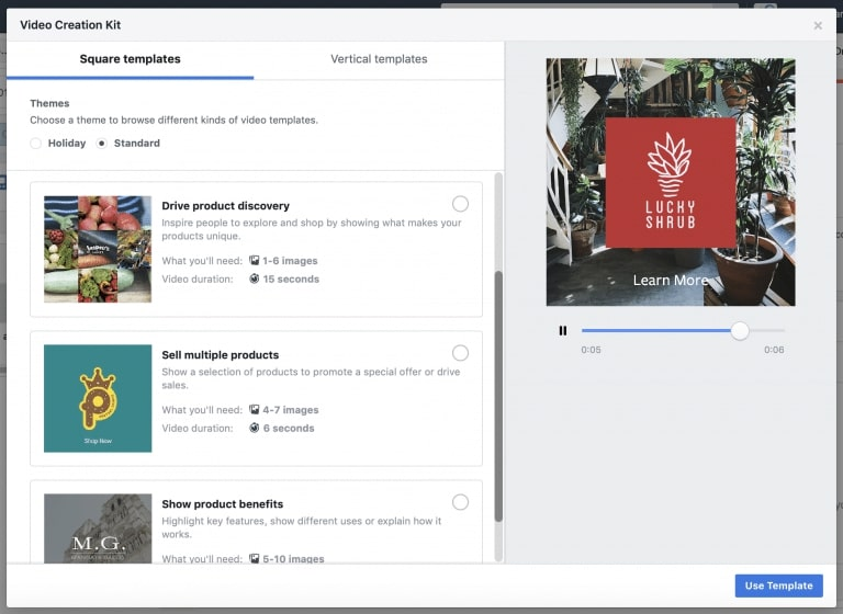 Top 10 Changes to Facebook You Need to Know About in 2019