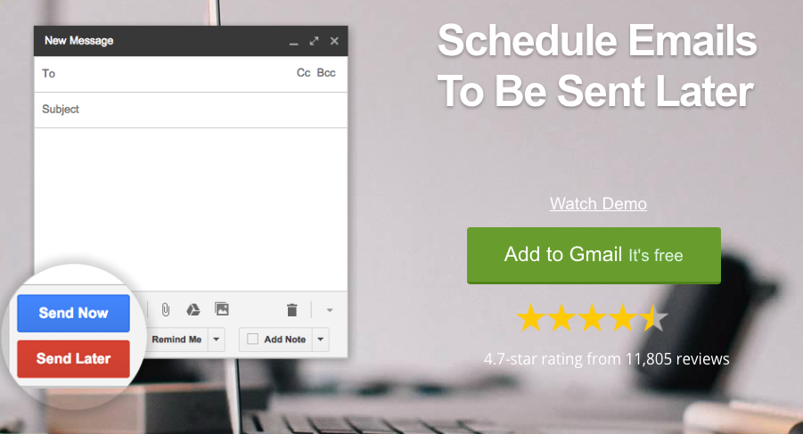 17 Best Chrome Extensions for Digital Marketers