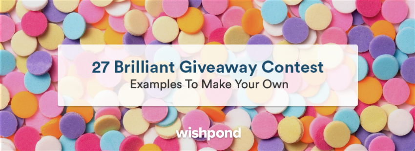 5848ae8a46c36 27 Brilliant Giveaway Contest Examples To Make Your Own