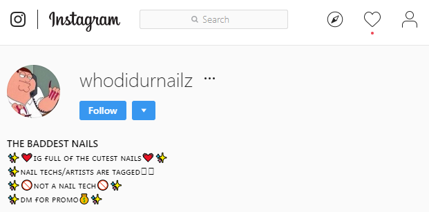 10 Tips To Create The Perfect Instagram Bio To Attract A Bigger Audience