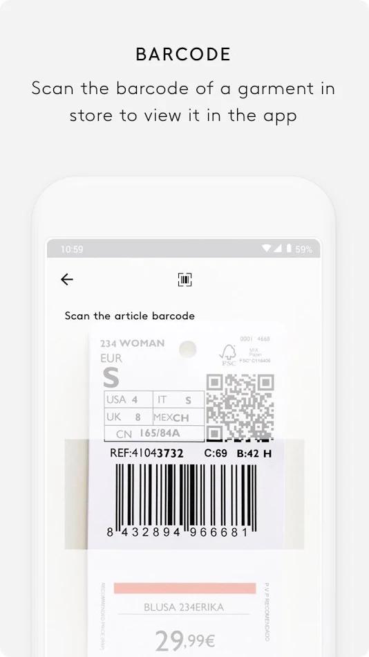 E-commerce Mobile App Marketing Hacks to Improve Customer Engagement