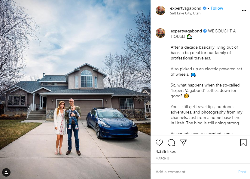 14 Blogging Instagram Tips and Tools to Master the Gram
