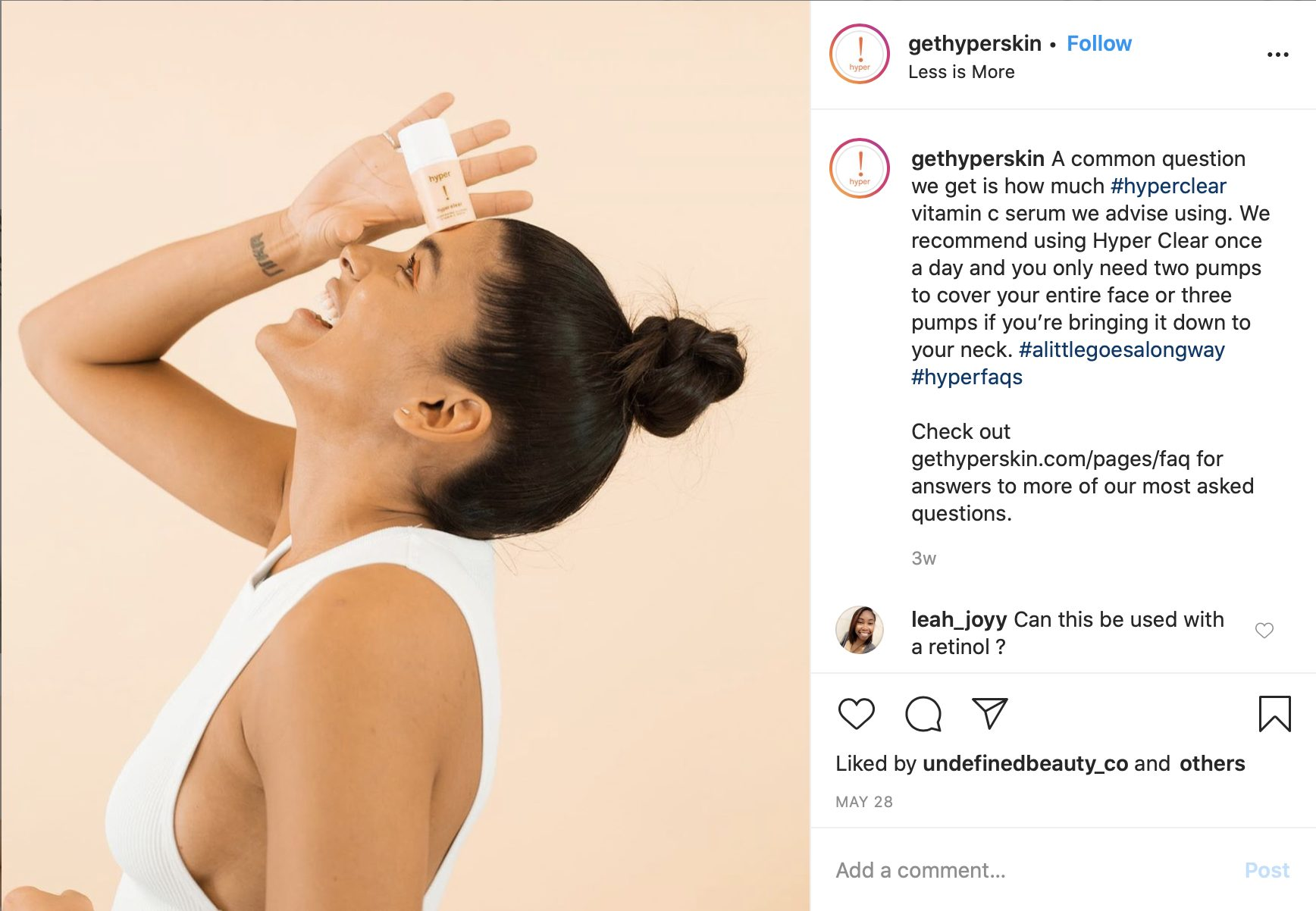 10 Tips to Use Instagram to Get More Leads and Sales