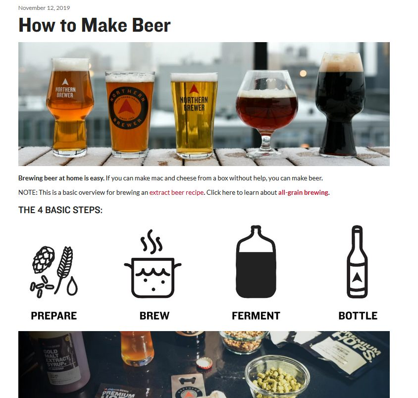 Northern-Brewer