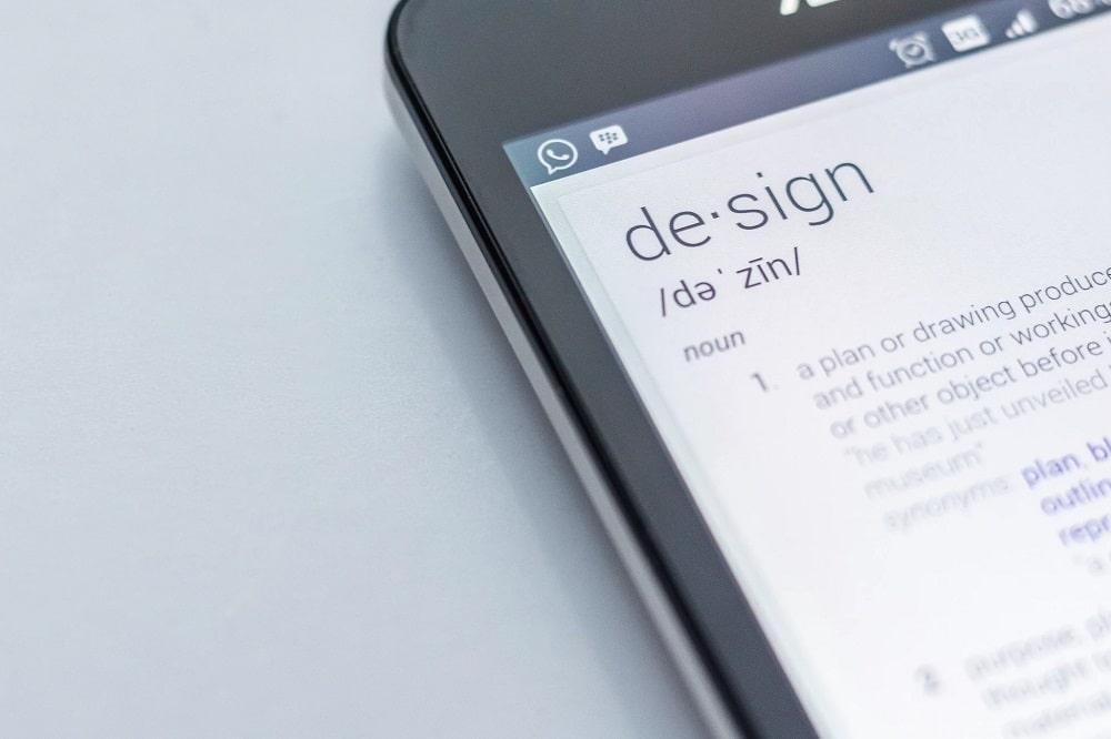 Gain Brand Awareness on Social Media Through Design