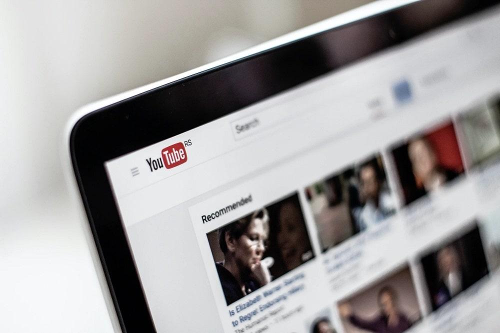 Grow On YouTube