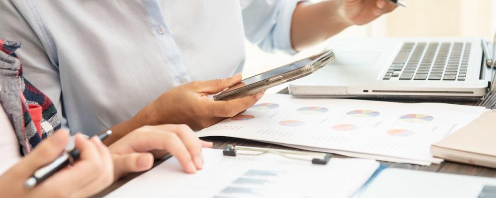 Improve Customer Service Using Call Recording