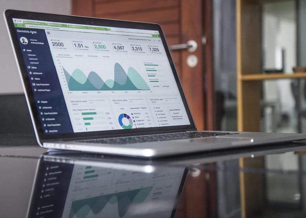 Discover the Social Media Marketing Tool Landscape