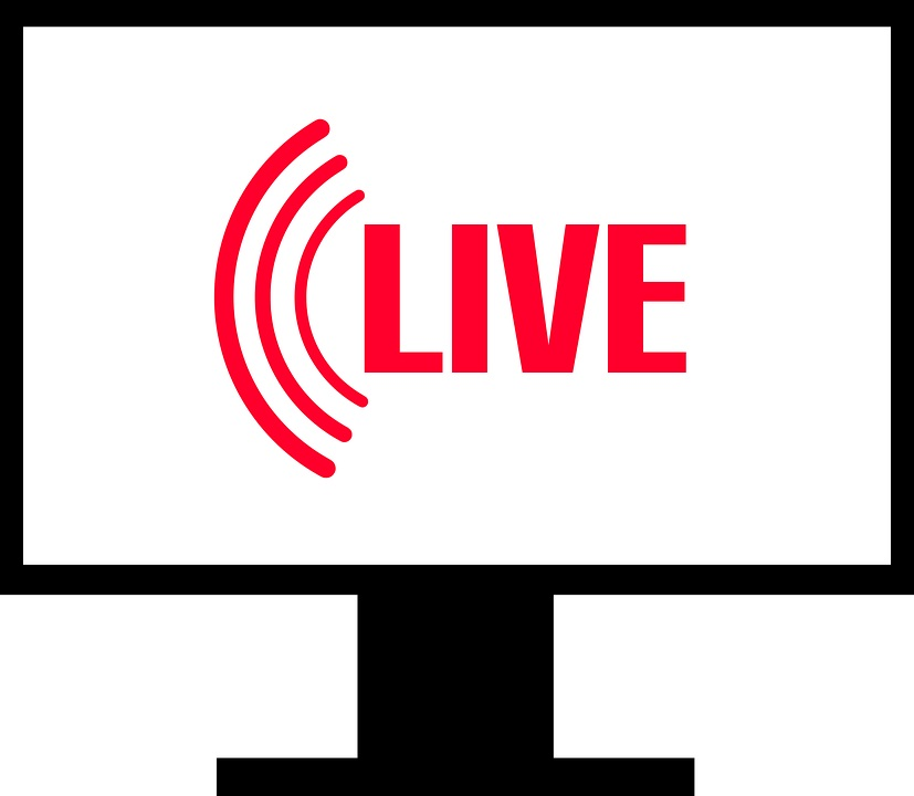 10 Ways to Use Live Streaming to Boost eCommerce Sales