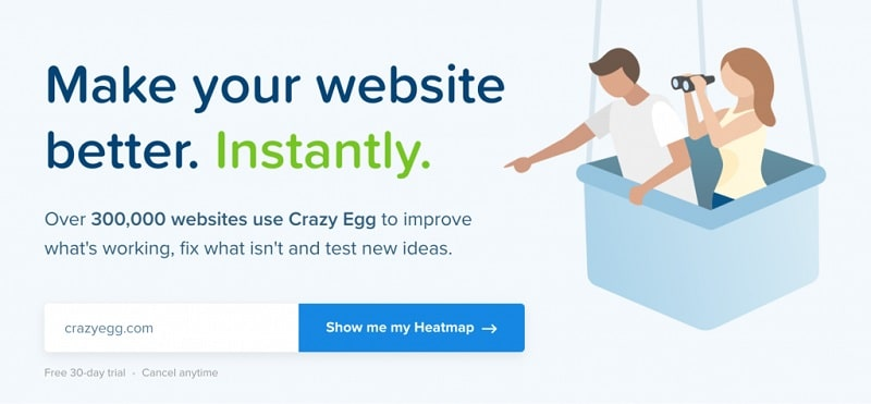 5 Essential Elements of a Converting Landing Page in 2021