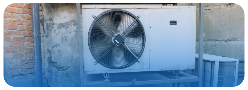 16 Essential HVAC Marketing Strategies to Get You More Customers