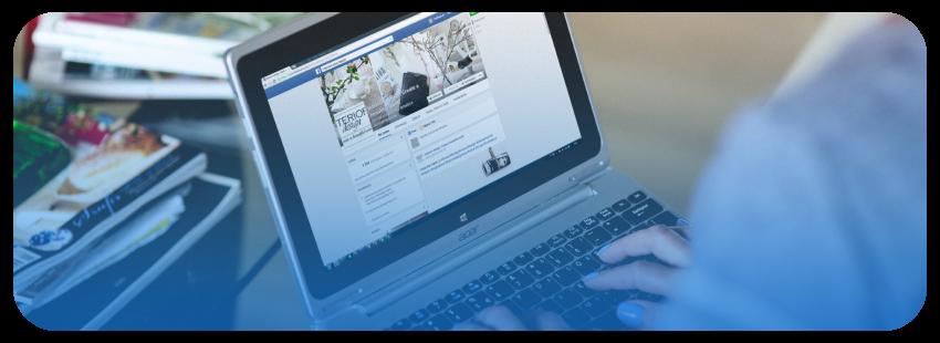 30 Creative Facebook Contest Ideas You Can Use Today