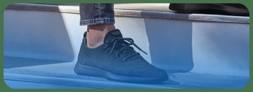 Allbirds IPO: Silicon Valley's Favorite Sneakers Go Public