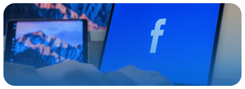 Facebook Advertising Costs: CPC, CPM, CPA & CPE Guide