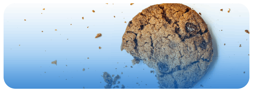 What Third-Party Cookies Going Away Means For Marketers