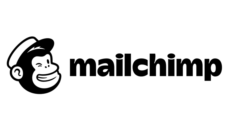 Why Did MailChimp Sell to Intuit for $12B?